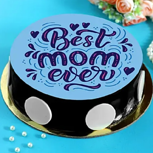 Best Mom Ever1